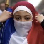 Bukti-bukti Dimulainya Kebangkitan Islam di Eropa, Semakin Jelas