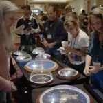 Konspirasi Bumi Datar - Seru dan Jadi Viral Ni Om, Coba kita Simak Semua Videonya