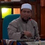 Viral, Ceramah Terbaru Ni Om (13 Maret 2018), Ustadz Akhir Zaman Bahas Tuntas tentang Dajjal Kiamat Besar