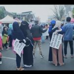 Akhir Zaman, Terharu Gw, Lihat Respon Muslim Garut buat Cadar, Jenggot, Celana Cingkrang