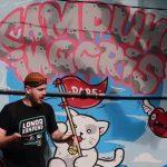 Viral, Belajar Bahasa Inggris secara Real di Kampung Inggris
