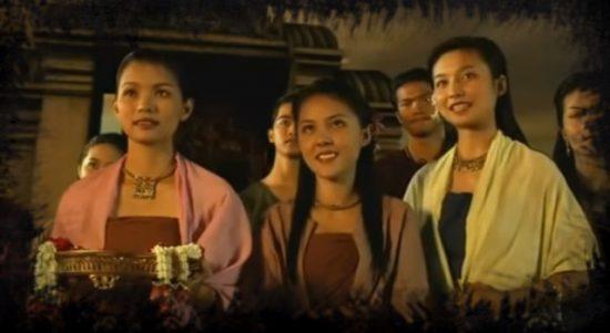 Pada Dahulu kala, Kepulauan Indonesia itu dinamakan Sunda !!!, Kamu penasaran khan Bagaimana Sejarahnya?