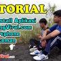 Inilah Tutorial Lengkap untuk Cara Menginstall Aplikasi LangsungViral.com di Smartphone kawan-kawan