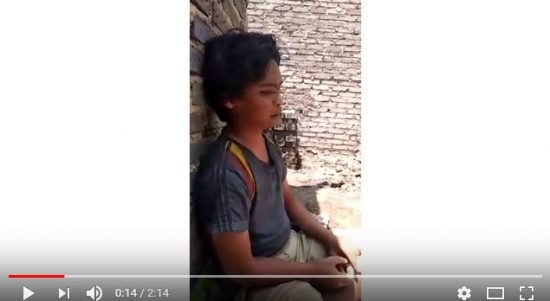 WOW, Suara dan Gaya Bicara Orang ini Mirip Almarhum Dalang Asep Sunandar Sunarya