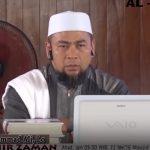 10 Tanda-tanda Kiamat Besar menurut Islam, 7 Dialami Orang Islam, 3 Tidak (karena Muslim sudah Meninggal Dunia semuanya)