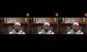 Viral, Para Ulama Berikan Pandangan menurut Kacamata Islam Tentang LGBT INDONESIA dan BENCANA ALAM