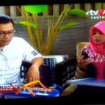"Aplikasi di Lapangan untuk Teknologi ""Solar Cell"" Ditunggu-tunggu Masyarakat Indonesia"