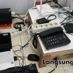 Jasa Setting Mikrotik, Membuat Voucher WiFi untuk Usaha Warung Kopi Kedai Kopi Warkop atau Kafe