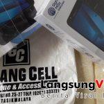 Mengenal Spesifikasi SmartPhone Samsung Galaxy J7 Core