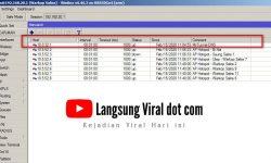 Cara Mengganti DNS Google dengan DNS Nawala (pada Routerboard Mikrotik) Lalu di Route ke VPN