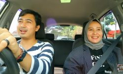 My Trip My Money – Akankah Channel Lewat Sini dot com digiring ke GO-JEK & GO-CAR ?